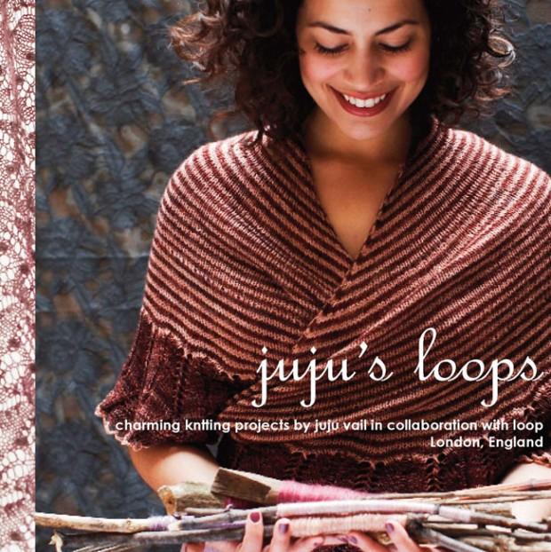 jujus_loops