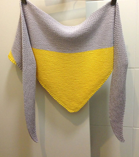 free_colorblock_shawl3
