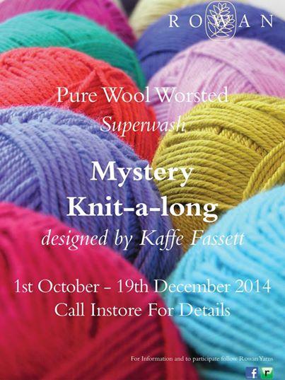 kaffe_knit_along