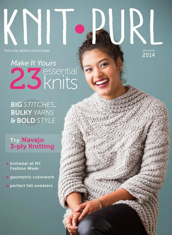 knit_purl2014