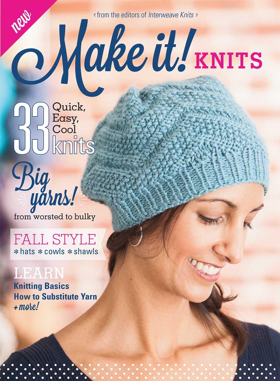 makeit_knits