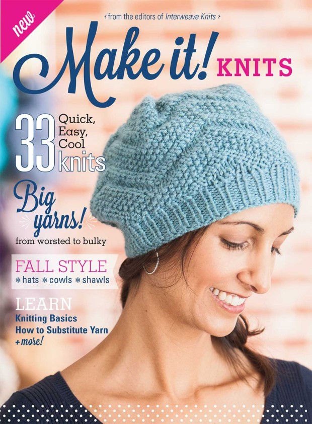 makeit_knits