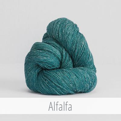 meadow_alfalfa