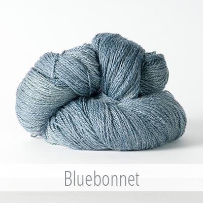 meadow_bluebonnet