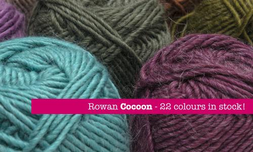 rowan_cocoon