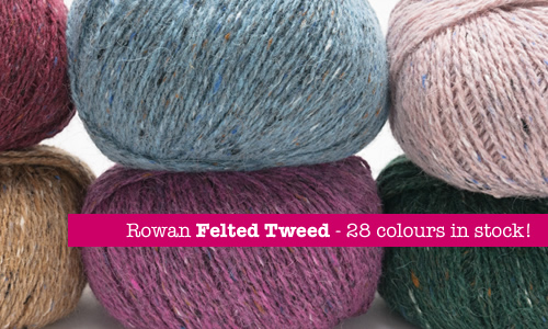 rowan_felted_tweed
