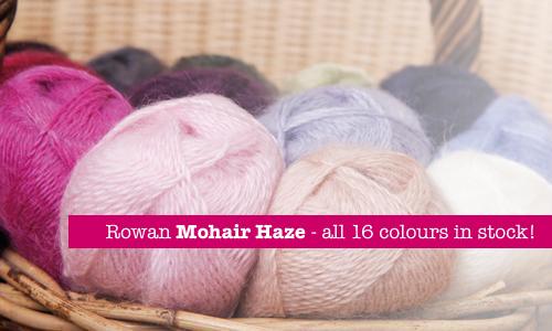rowan_mohair_haze1