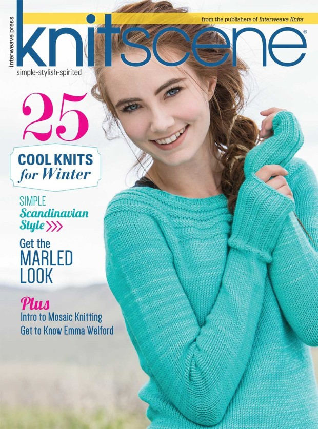 Kniscene_winter2014