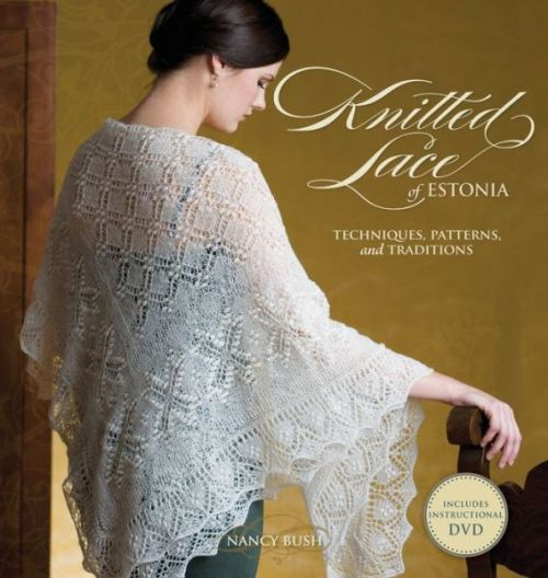knitted_lace_estonia