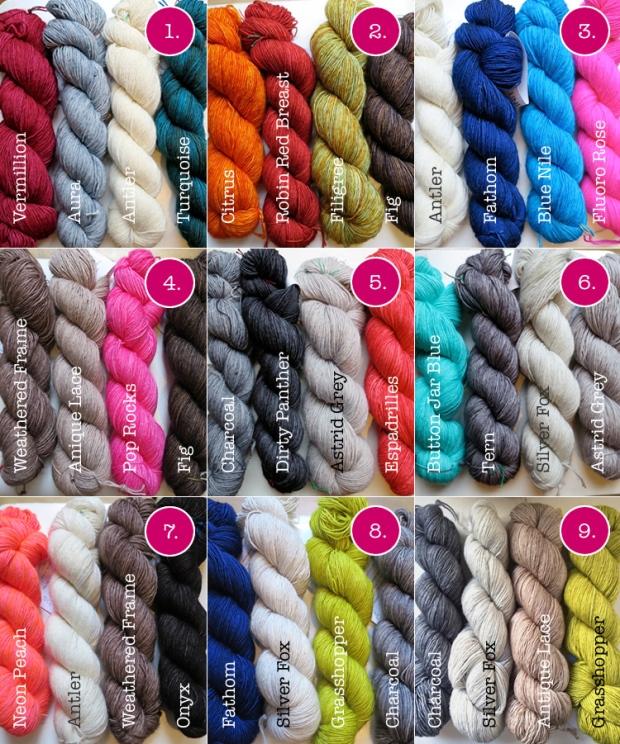 SW KAL Colours_names2