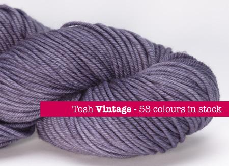 tosh_vintage_oct2014