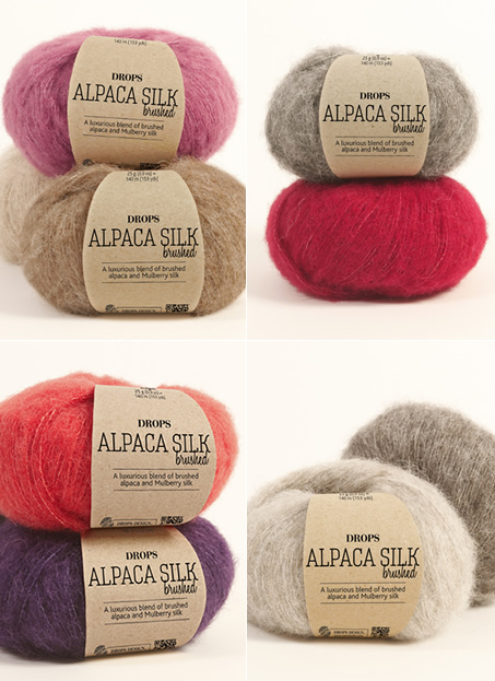 drops_alpaca_silk2
