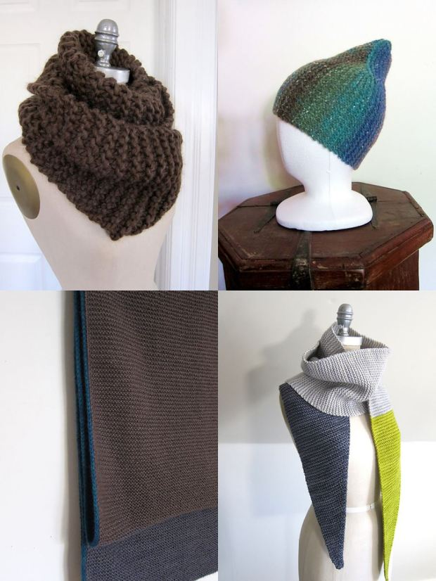 hat scarves cowl