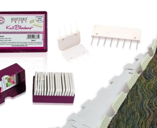 knit_blockers