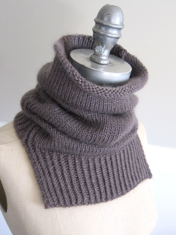 structured_cowl_1