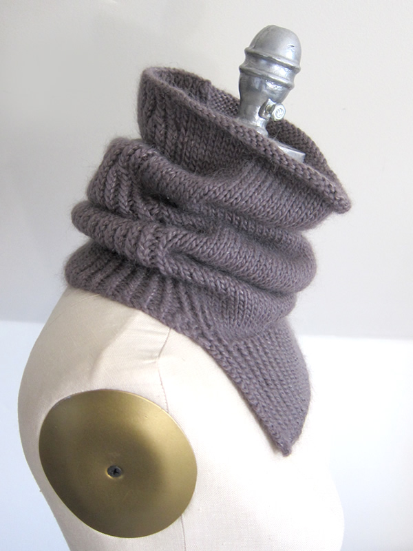 structured_cowl_4