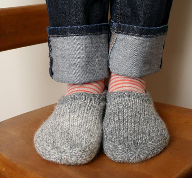 marysburgh_slippers