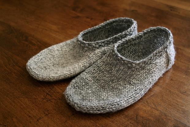 marysburgh_slippers2
