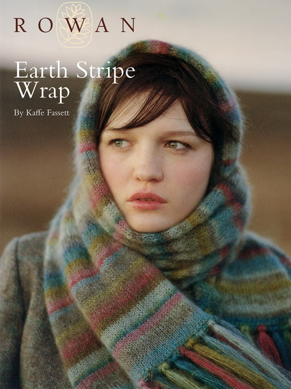 rowan_earth_stripe_wrap