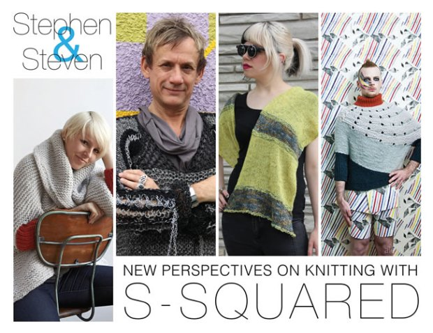 ss_NewPerspectives_Knitting_w_S-Squared