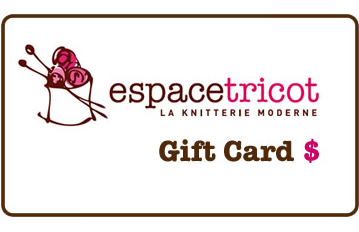 stocking_giftcard
