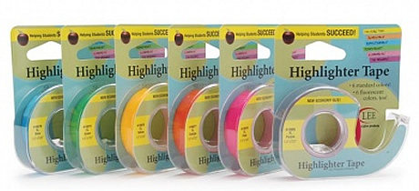 stocking_highlighter