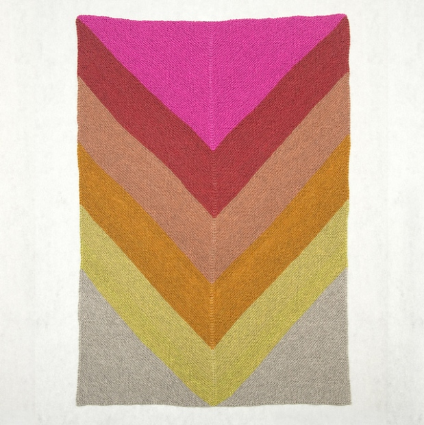heirloom_chevron_throw2