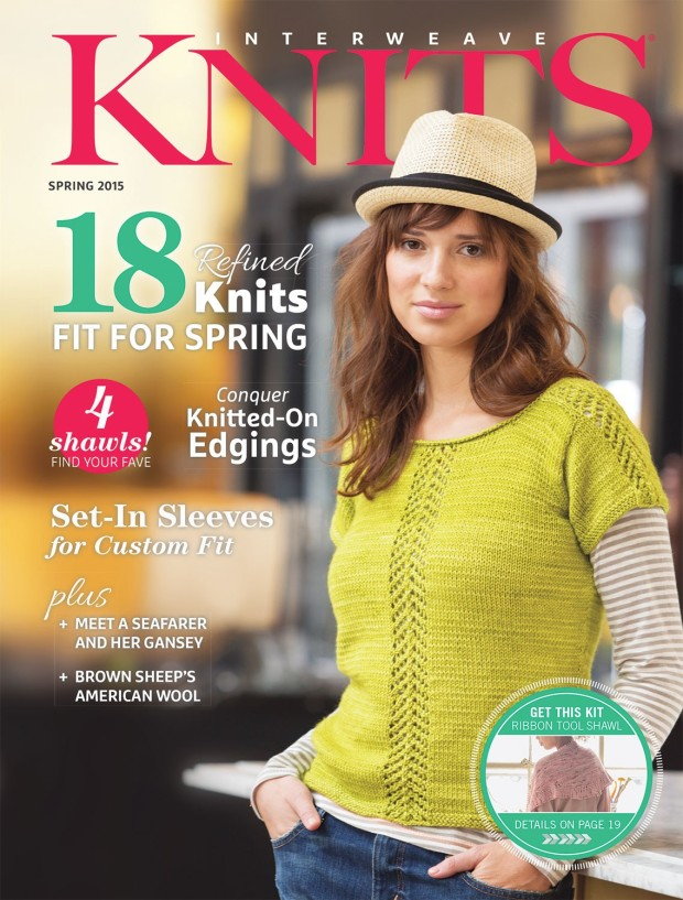 intweave_knits_spring2015