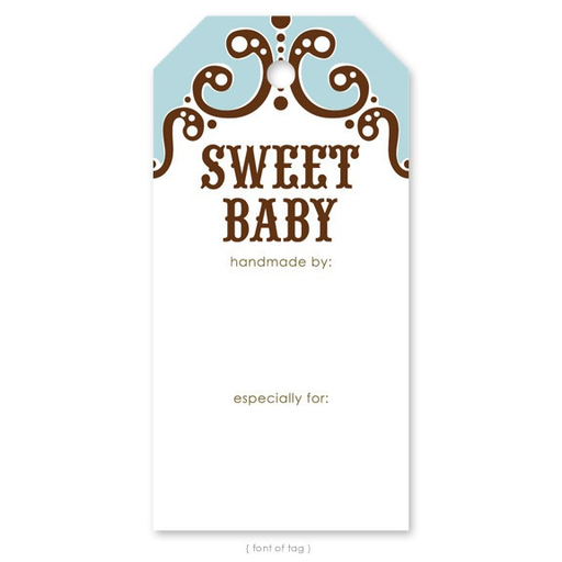 knitterella-gift-tag-sweet-baby-blue