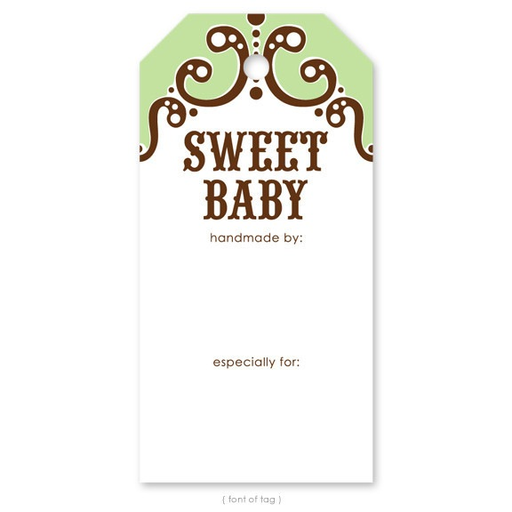 knitterella-gift-tag-sweet-baby-green