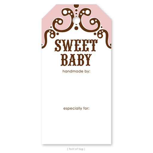 knitterella-gift-tag-sweet-baby-pink