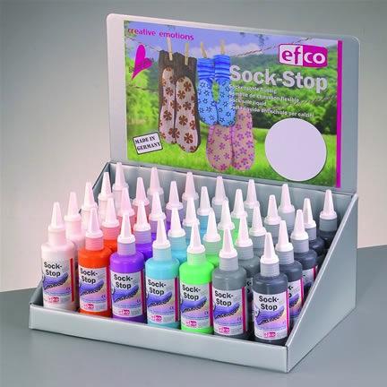 sock-stop