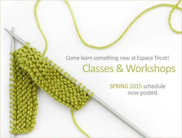 classes_spring2015