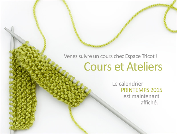 classes_spring2015_fr