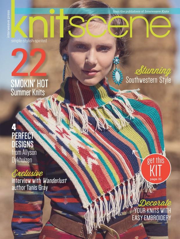 knitscene_summer2015