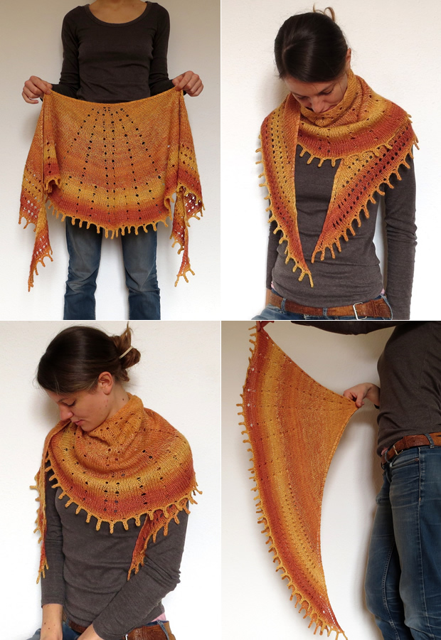 free_sunray_shawl