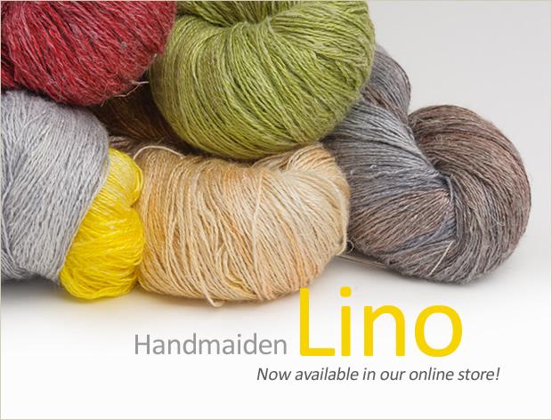 lino_blog