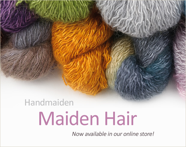 maiden_hair_blog