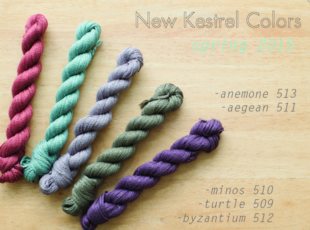 new_Kestrel_spring15