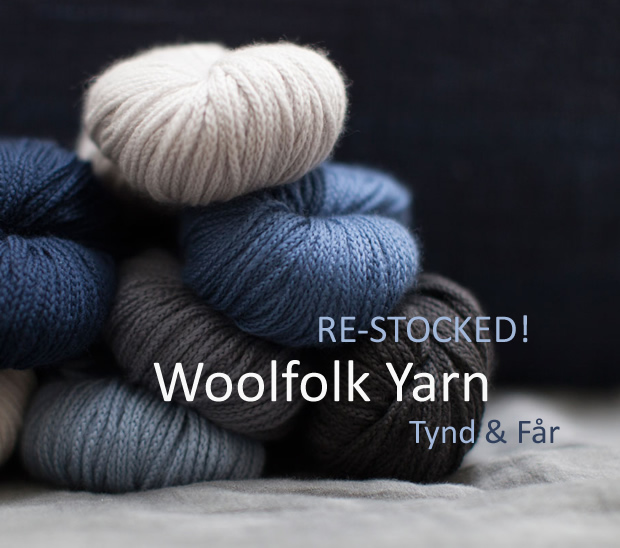 woolfolk_restocked