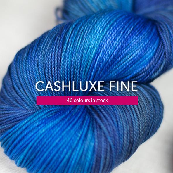 sgy_cashluxefine