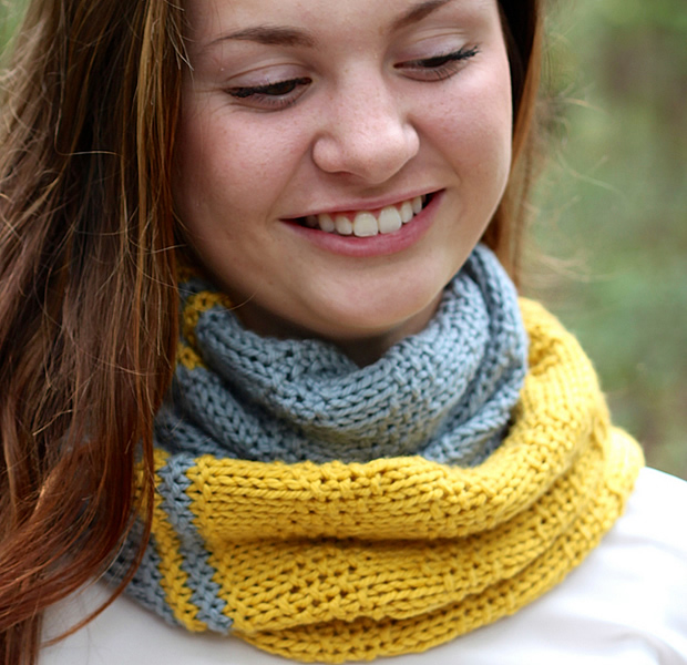 Free Pattern Fridays Page 2 Espace Tricot Blog