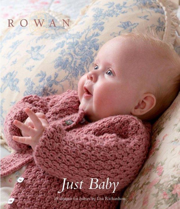 rowan_just_baby