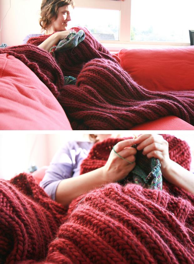 free_magnum_blanket