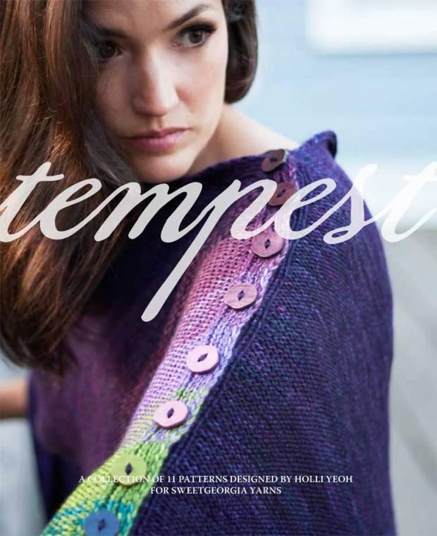holli_tempest