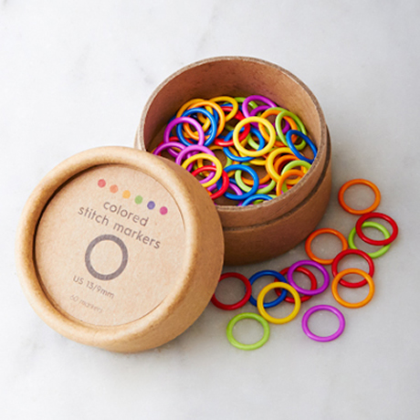 cocoknits_colored_ring_markers