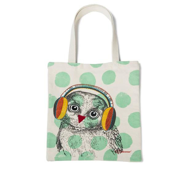gleener_tote_rockin_owl