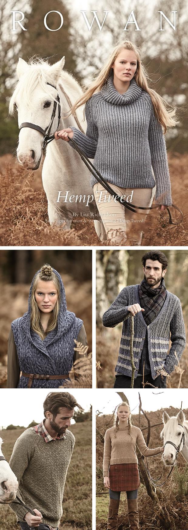 hemp_tweed_book