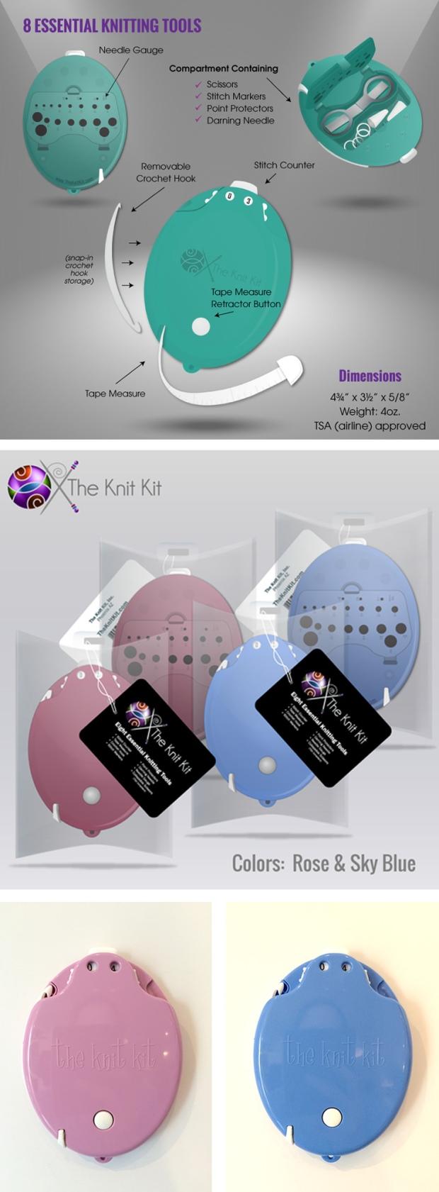 knit_kit2015
