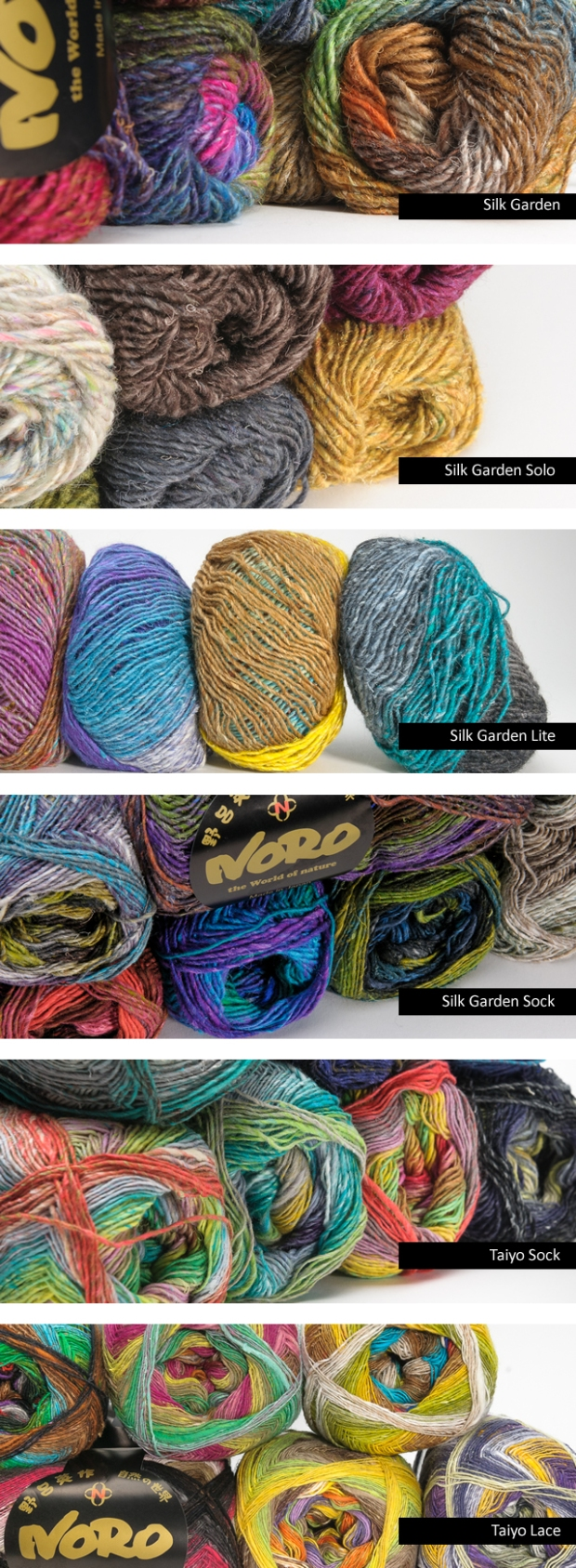noro_headers